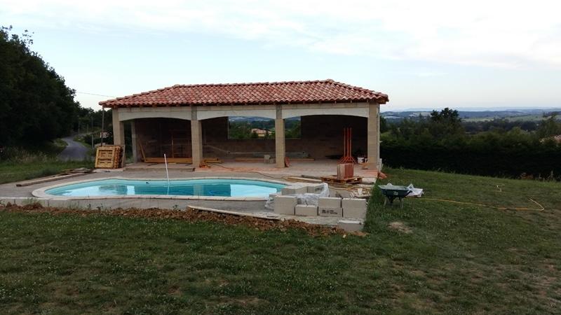 piscine11