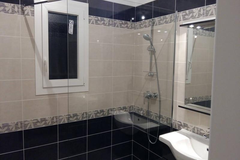 reno salle de bains