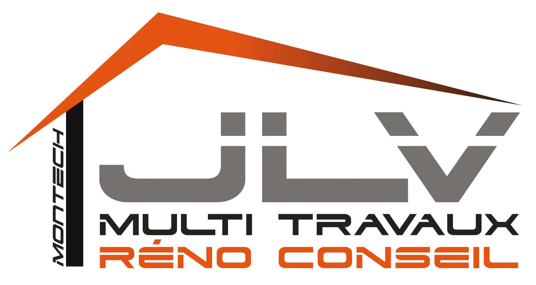 logo JLV
